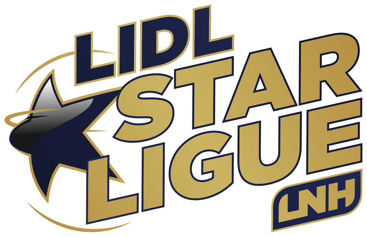Programme TV Division 1 Lidl Starligue