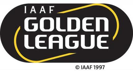 Programme TV Golden League