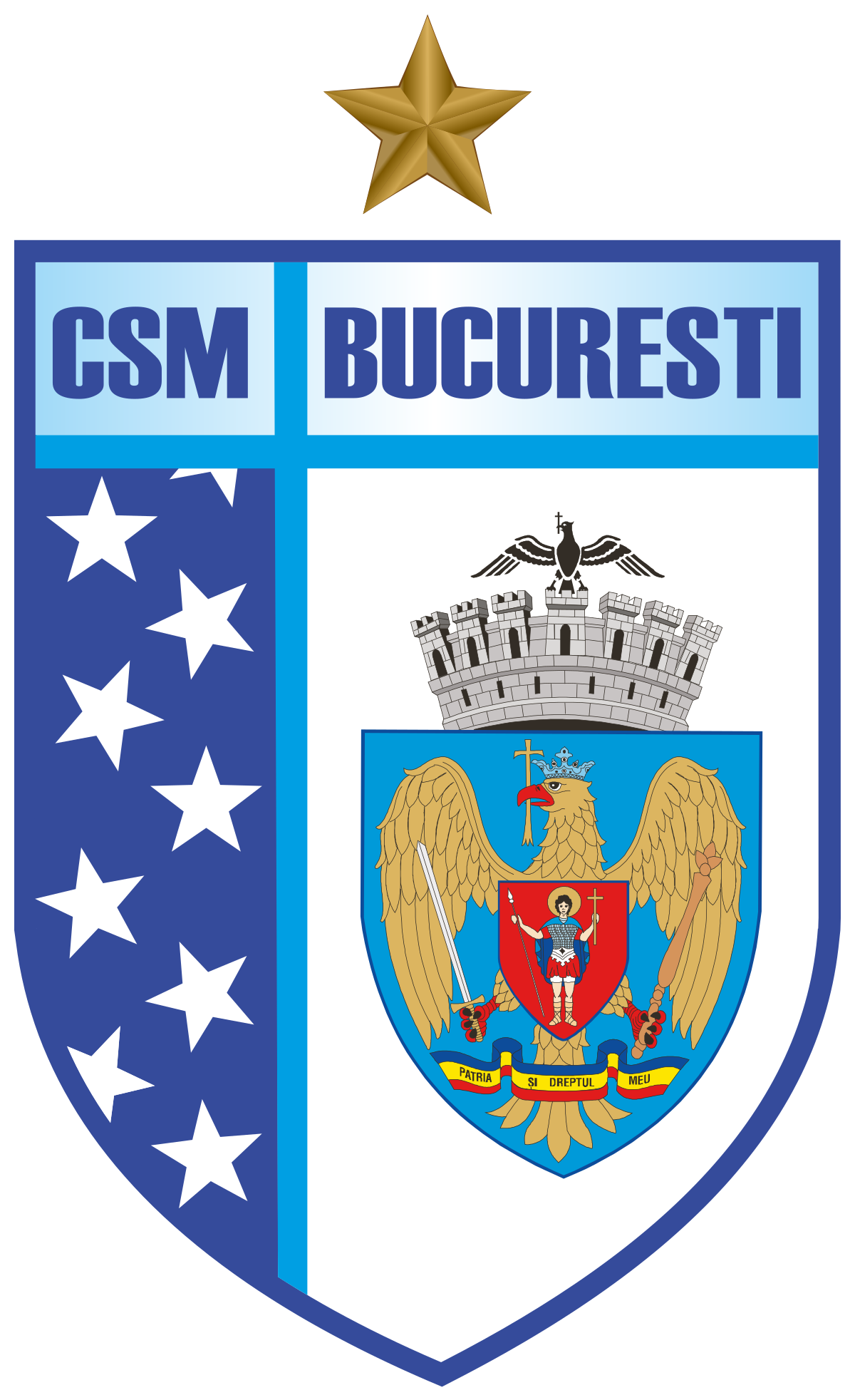Programme TV Bucarest (F)