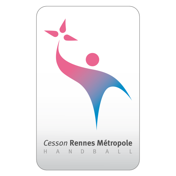 Programme TV Cesson Rennes