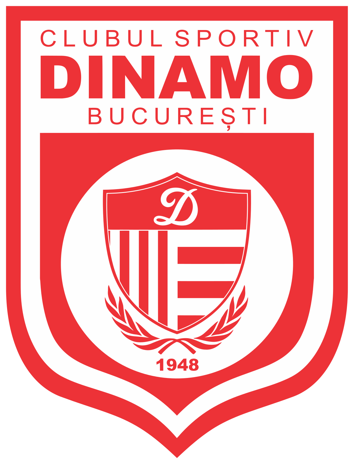 Programme TV Dinamo Bucarest