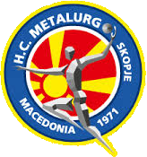Programme TV HC Metalurg