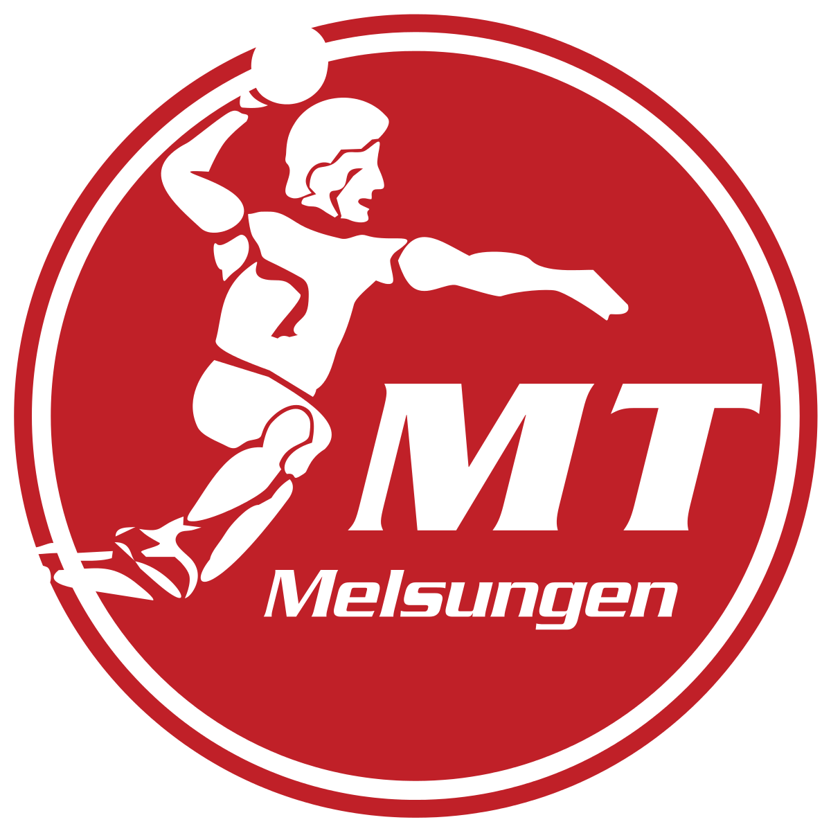 Programme TV MT Melsungen