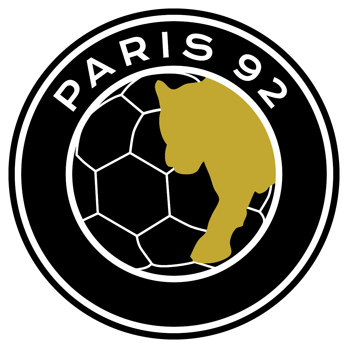 Programme TV Paris 92 (F)