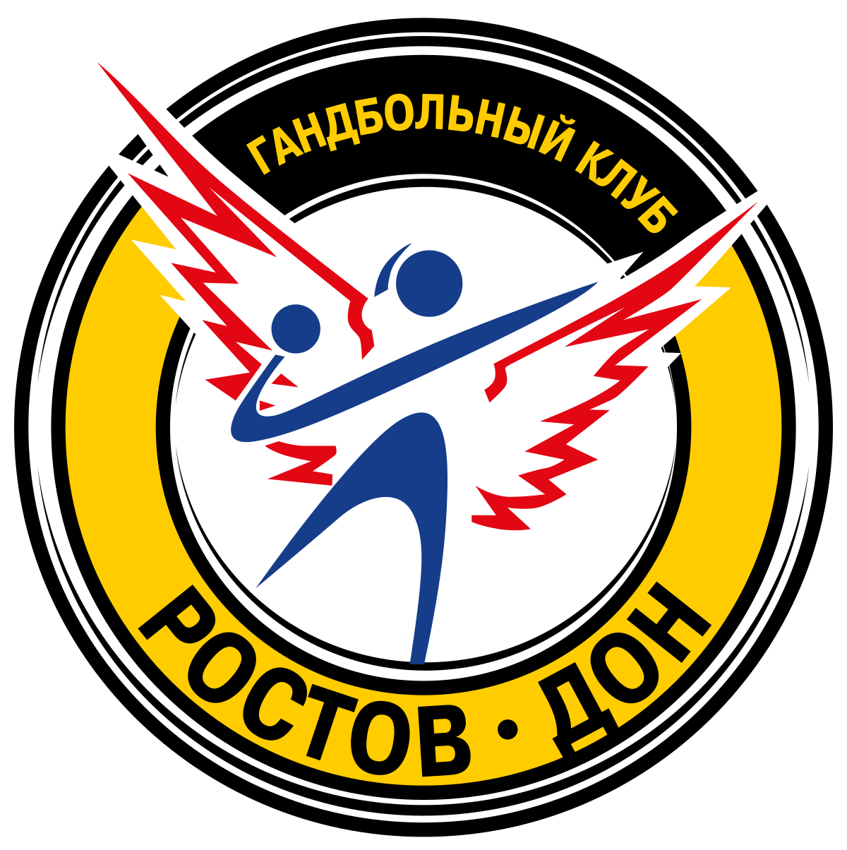 Programme TV Rostov Don (F)