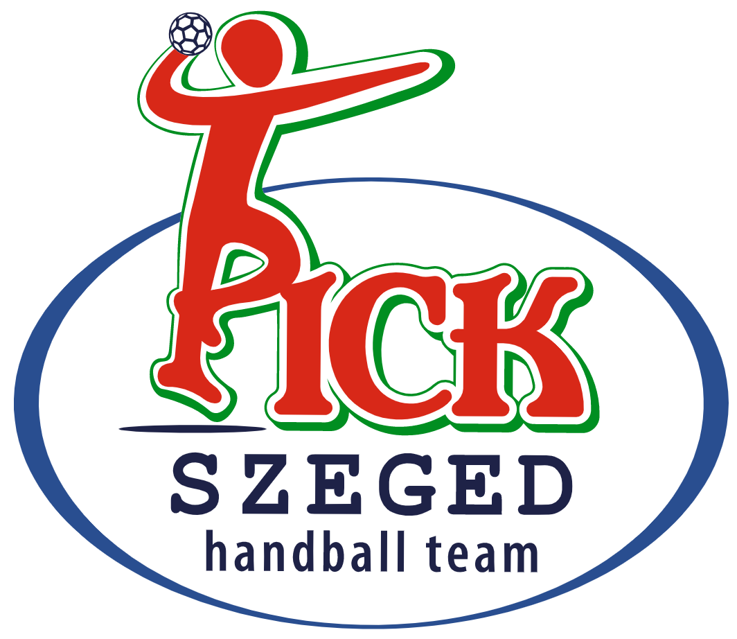Programme TV Pick Szeged
